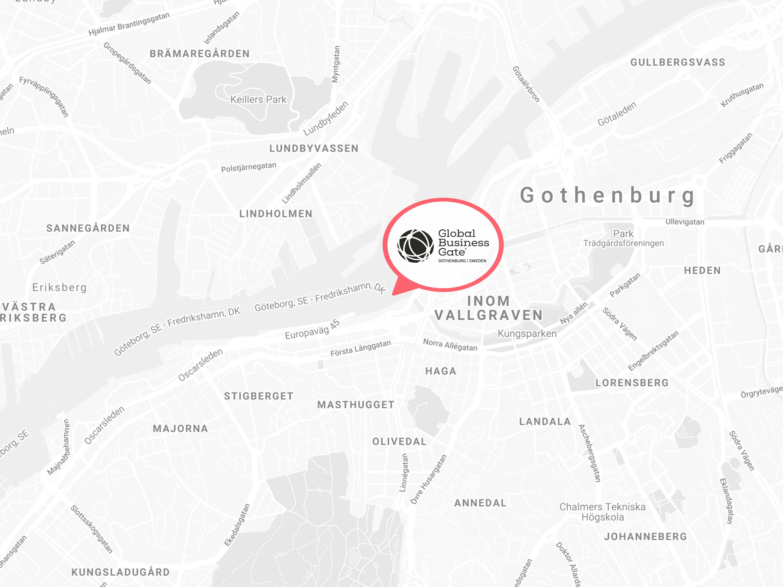 Map_GBG