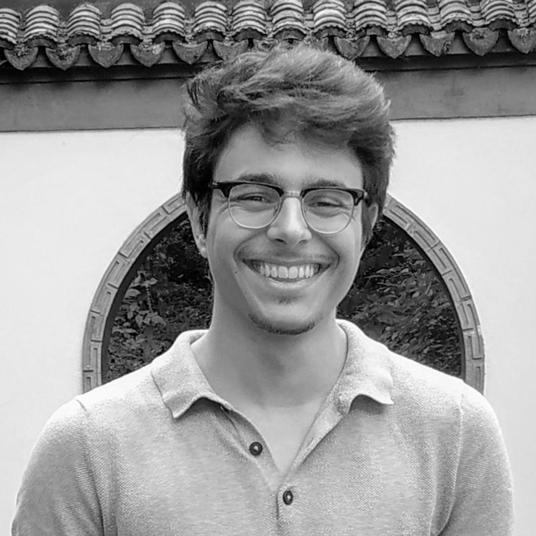 Daniel H. Urquijo