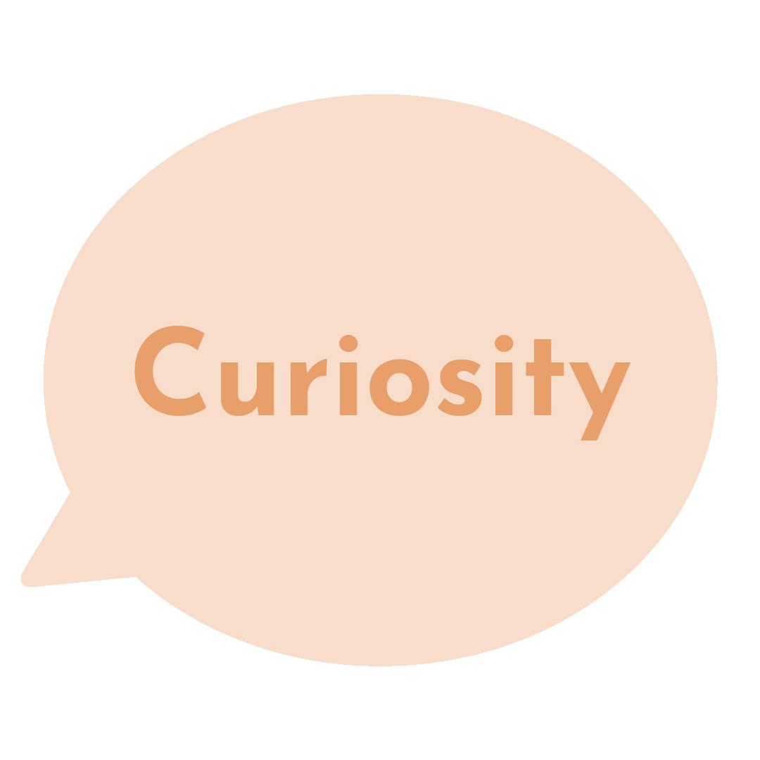 iytt-curiosity