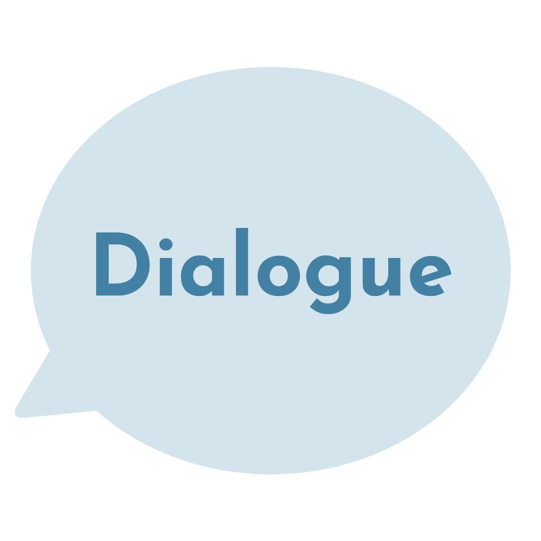 iytt-dialogue