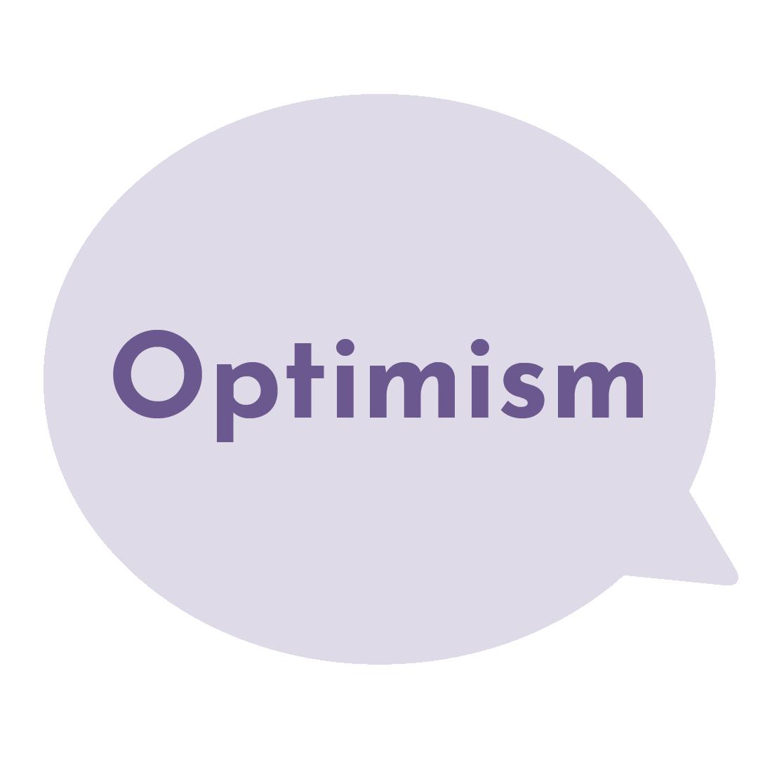 iytt-optimism
