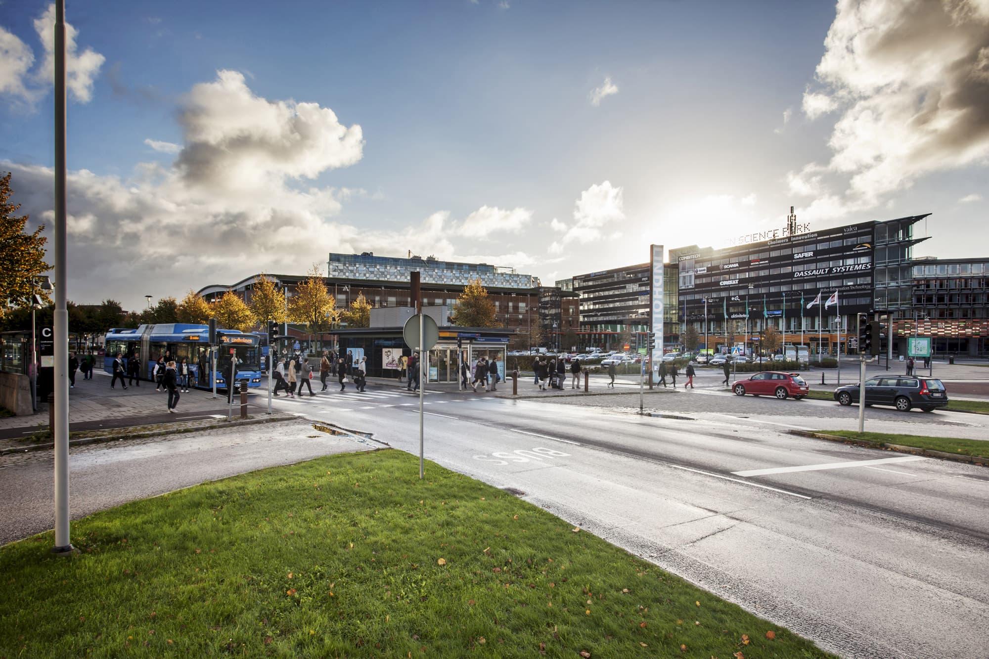 lindholmen-science-park-5